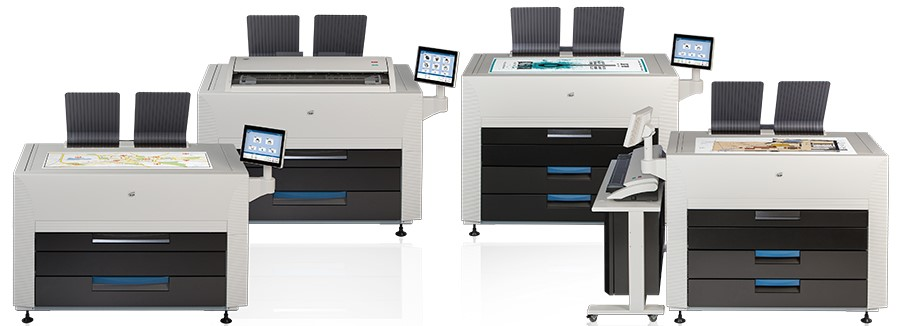 grootformaat printers 2