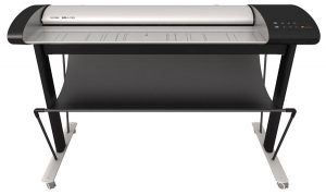 grootformaat scanners 10