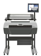grootformaat scanners 11