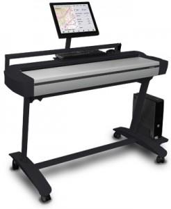 grootformaat scanners 13