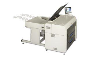 kip printers 4